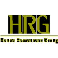 Hause Restaurant Group Logo